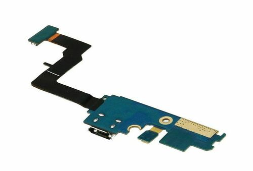 USB Dock  Port Flex Cable Connector Charging For Samsung Galaxy S2 SGH-i777 i910