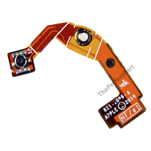 OEM SPEC New Wifi Signal Antenna Flex Cable for Apple iPod Touch 4th Generation