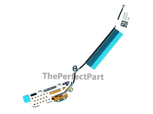 OEM SPEC WiFi Wireless Antenna Flex Cable FOR iPad 2 2nd Gen Replacement Ribbon