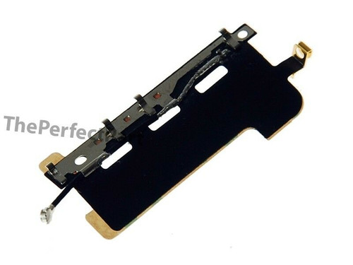 WiFi Cellular Cell Signal Antenna Flex Cable Replacement For iPhone 4 4G GSM