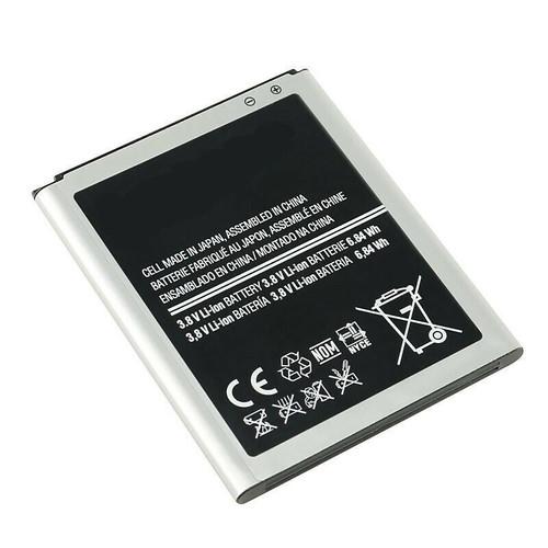 For OEM SPEC Samsung B105BU Galaxy Light SGH-T399 1800mAh B105BE Battery New