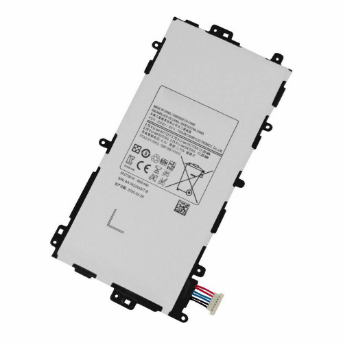 """NEW SP3770E1H 4600mAh Battery For Samsung Galaxy Note 8.0"""" Tablet GT-N5100 N5110"""