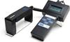 RJS Inspector D4000 Auto Optic Barcode Verifier (P/N 002-7850)
