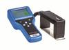 RJS Inspector 5000 Auto Optic Linear Bar Code Verifier (003-1210)
