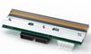 Sato CL408NX and CL4NX R29797000 203dpi Printhead SSI-CL4NX-203S