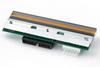 Sato S84ex R29225000 300dpi Printhead SSI-S84EX-305S
