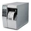 Zebra ZT510 Printer ZT51042-T110000Z with Cutter (203dpi)