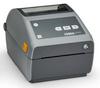 Zebra ZD621 Printer ZD6A042-D01F00EZ (203dpi)