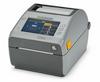 Zebra ZD621 Printer with LCD Screen ZD6A142-D01F00EZ (203dpi)