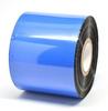 Markem SmartDate X40 Ribbon