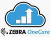 Zebra One Care 3 Year Warranty