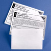 Zebra Printhead Cleaning Cards