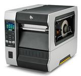 How do I choose the correct Zebra Printer for my application?  Do I need a Deskop or Industrial Printer?