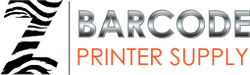 Barcode Printer Supply