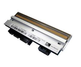 Zebra ZE500-6 300dpi Printhead P1004237