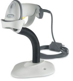 Symbol LS2208 Scanner LS2208-SR20001R-NA