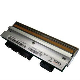 Zebra 110PAX4 G57202-1M 203dpi Printhead Right/Left SSI-110PAX4-203S