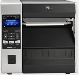 Zebra ZT620 Printer ZT62062-T010100Z (203dpi)