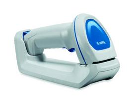 Zebra  DS8178-HCBU210MS5W Cordless Healthcare Barcode Scanner