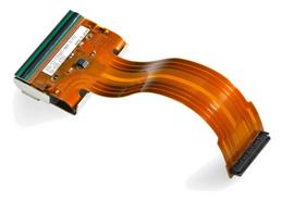 SSI-X40-53CBL - Markem Imaje SmartDate X40 300dpi Printhead