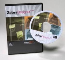 ZebraDesigner Pro v3 P1109127