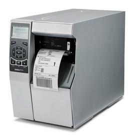 Zebra ZT510 Printer ZT51042-T210000Z with Rewind (203dpi)