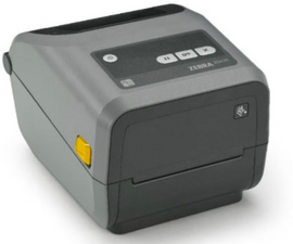 Zebra ZD420 Printer ZD42043-T01B01EZ (300dpi)
