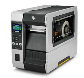 Zebra ZT610 Printer ZT61043-T010100Z (300dpi)