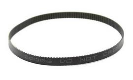 Zebra ZT411 Main Drive Belt for 300dpi and 600dpi Printers