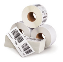 What is the difference between Direct Thermal Labels and Thermal Transfer Labels?