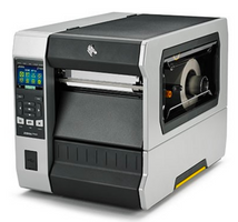 How do I choose the correct Zebra Printer for my application?  Do I need a Deskop or Industrial Printer?