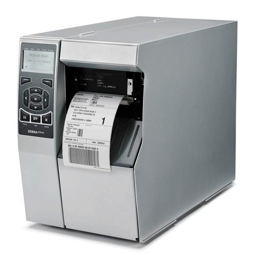 Zebra ZT510 Printer ZT51042-T010000Z (203dpi)