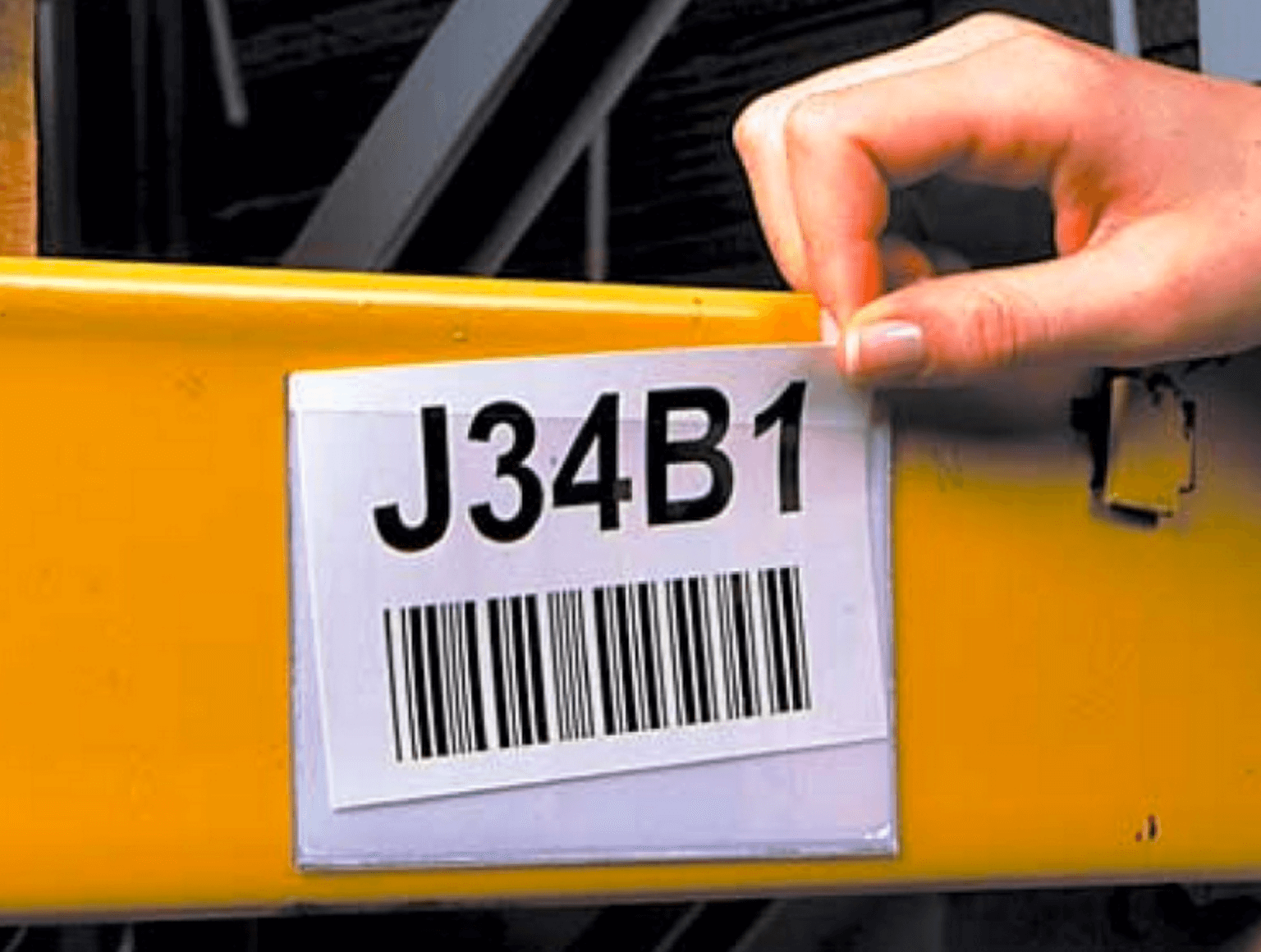 warehouse-rack-card-holder.png