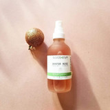 Winter Rose Toner