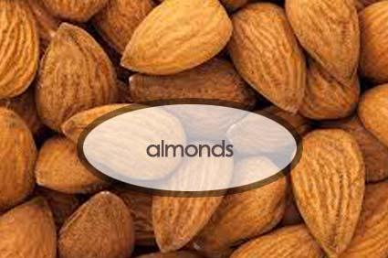 almond-benefits.jpg