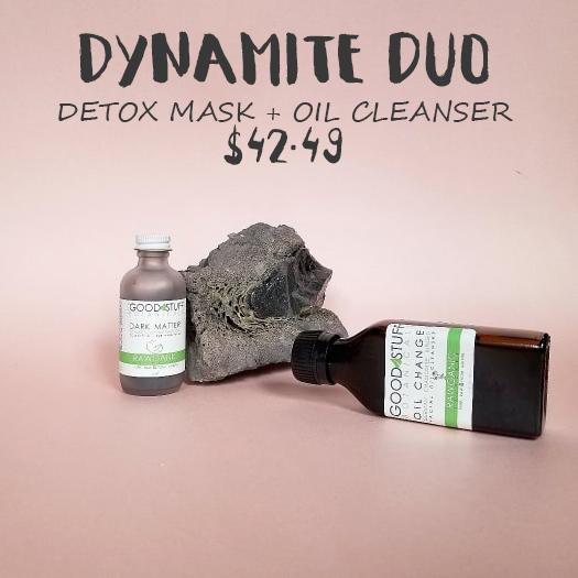 dynamite-duo2.jpg