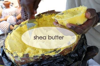 shea-butter.jpg