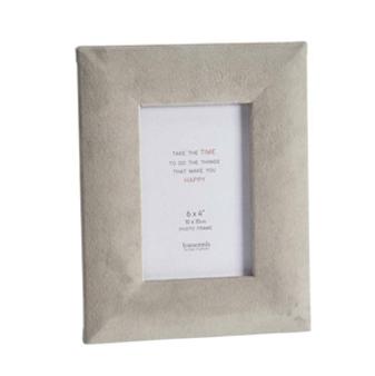 Grey Frame 6 x 4