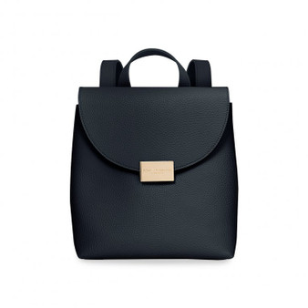 Katie Loxton Backpack - Navy