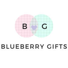 Blueberry Gifts