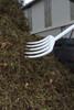 Vikan 56905 Hygienic Fork - Perfect for Grape Harvest