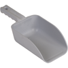 Remco 6400MD 32 oz. Metal Detectable Hand Scoop