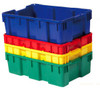 Thunderbird General Purpose Agricultural Container Tote - Available 5 colors