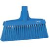 """Vikan 3104 10"""" Upright Broom"""
