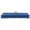 "Vikan 3104 10"" Upright Broom (Bristle View)"