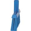 "Vikan 3104 10"" Upright Broom (Side View)"