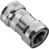 """Includes 0703US Coupler for connecting to 3/4"""" GHT"""