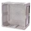 """MACX48 48"""" x 48"""" x 28.5"""" Bulk Container Interior"""