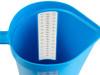 Vikan 6000 .53 Gal Measuring Cup