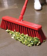 Brushes, Floor Scrubs & Brooms